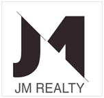 JM Realty LLC Logo